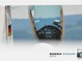 Segelfliegen - Sonntag 036-RZL