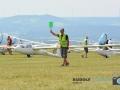 Segelfliegen - Sonntag 144-RZL