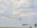 Segelfliegen - Sonntag 197-RZL