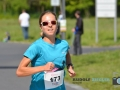 SenoCura-Lauf-2019-078-RZL