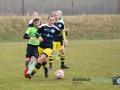 SpVgg Bayreuth Frauen vs. VfR Stadt Bischofsheim 027-RZL