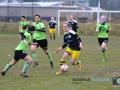 SpVgg Bayreuth Frauen vs. VfR Stadt Bischofsheim 132-RZL