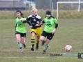 SpVgg Bayreuth Frauen vs. VfR Stadt Bischofsheim 161-RZL