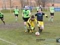 SpVgg Bayreuth Frauen vs. VfR Stadt Bischofsheim 215-RZL