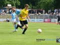 SpVgg Bayreuth vs. TSV 1860 München 164-RZL