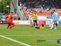 SpVgg Bayreuth vs. TSV 1860 München 204-RZL