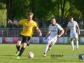 SpVgg Bayreuth vs. VfR Garching 046-RZL