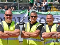 TOTO Pokal Finale - SpVgg Bayreuth vs. 1. FC Schweinfurt 05 008-RZL