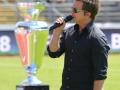 TOTO Pokal Finale - SpVgg Bayreuth vs. 1. FC Schweinfurt 05 019-RZL