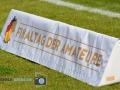 TOTO Pokal Finale - SpVgg Bayreuth vs. 1. FC Schweinfurt 05 046-RZL