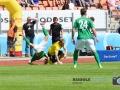 TOTO Pokal Finale - SpVgg Bayreuth vs. 1. FC Schweinfurt 05 063-RZL
