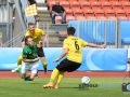 TOTO Pokal Finale - SpVgg Bayreuth vs. 1. FC Schweinfurt 05 109-RZL
