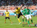 TOTO Pokal Finale - SpVgg Bayreuth vs. 1. FC Schweinfurt 05 120-RZL