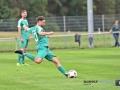 TSV-Neudrossenfeld-vs.-SG-Quelle-Fürth-007-RZL