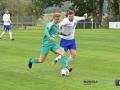 TSV-Neudrossenfeld-vs.-SG-Quelle-Fürth-009-RZL