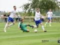 TSV-Neudrossenfeld-vs.-SG-Quelle-Fürth-011-RZL