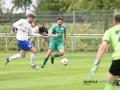 TSV-Neudrossenfeld-vs.-SG-Quelle-Fürth-022-RZL