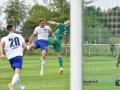 TSV-Neudrossenfeld-vs.-SG-Quelle-Fürth-026-RZL