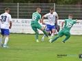 TSV-Neudrossenfeld-vs.-SG-Quelle-Fürth-1-RZL