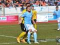Toto-Pokal - SpVgg Bayreuth vs. TSV 1860 München 167-RZL