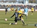 Toto-Pokal - SpVgg Bayreuth vs. TSV 1860 München 238-RZL