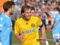 Toto-Pokal - SpVgg Bayreuth vs. TSV 1860 München 244-RZL