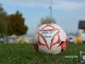 Frauen Landesliga Nord - SpVgg Bayreuth vs. 1 FC Nürnberg II 013-RZL