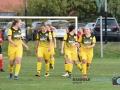 Frauen Landesliga Nord - SpVgg Bayreuth vs. 1 FC Nürnberg II 019-RZL