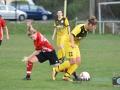 Frauen Landesliga Nord - SpVgg Bayreuth vs. 1 FC Nürnberg II 023-RZL