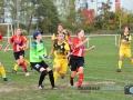 Frauen Landesliga Nord - SpVgg Bayreuth vs. 1 FC Nürnberg II 039-RZL