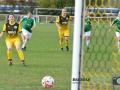 Frauen Landesliga Nord - SpVgg Bayreuth vs. 1. FC Schweinfurt 05 019-RZL