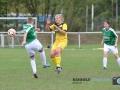 Frauen Landesliga Nord - SpVgg Bayreuth vs. 1. FC Schweinfurt 05 047-RZL