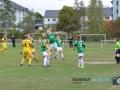 Frauen Landesliga Nord - SpVgg Bayreuth vs. 1. FC Schweinfurt 05 048-RZL