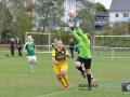 Frauen Landesliga Nord - SpVgg Bayreuth vs. 1. FC Schweinfurt 05 056-RZL