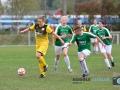 Frauen Landesliga Nord - SpVgg Bayreuth vs. 1. FC Schweinfurt 05 059-RZL