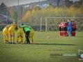Frauen Landesliga Nord - SpVgg Bayreuth vs. FCC Hof II 013-RZL
