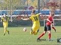 Frauen Landesliga Nord - SpVgg Bayreuth vs. FCC Hof II 040-RZL