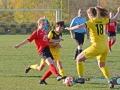 Frauen Landesliga Nord - SpVgg Bayreuth vs. FCC Hof II 048-RZL