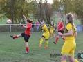 Frauen Landesliga Nord - SpVgg Bayreuth vs. FCC Hof II 105-RZL