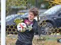 Frauen Landesliga Nord - SpVgg Bayreuth vs. SV Neusorg 001-RZL