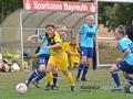 Frauen Landesliga Nord - SpVgg Bayreuth vs. SV Neusorg 004-RZL