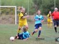 Frauen Landesliga Nord - SpVgg Bayreuth vs. SV Neusorg 033-RZL