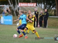Frauen Landesliga Nord - SpVgg Bayreuth vs. SV Neusorg 060-RZL