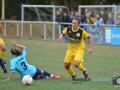 Frauen Landesliga Nord - SpVgg Bayreuth vs. SV Neusorg 065-RZL