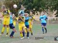 Frauen Landesliga Nord - SpVgg Bayreuth vs. SV Neusorg 083-RZL