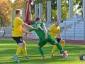 SpVgg Bayreuth vs. FC Augsburg II 038-RZL