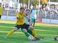 SpVgg Bayreuth vs. FC Augsburg II 052-RZL