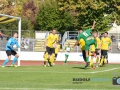 SpVgg Bayreuth vs. FC Augsburg II 060-RZL