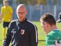 SpVgg Bayreuth vs. FC Augsburg II 071-RZL