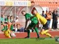 SpVgg Bayreuth vs. FC Augsburg II 099-RZL